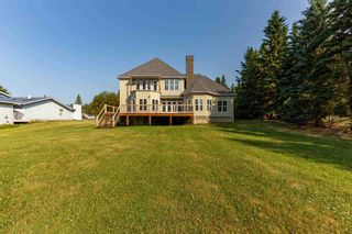 Photo 35: 121 62036 Twp 462: Rural Wetaskiwin County House for sale : MLS®# E4254421