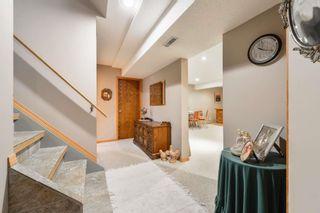 Photo 22: 3520 112 Avenue in Edmonton: Zone 23 House for sale : MLS®# E4257919