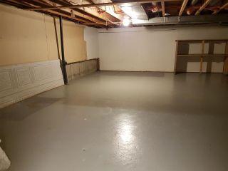 Photo 19: 6085 35A Avenue in Edmonton: Zone 29 Townhouse for sale : MLS®# E4243620