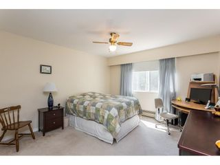 """Photo 6: 107 32070 PEARDONVILLE Road in Abbotsford: Abbotsford West Condo for sale in """"Silverwood Manor"""" : MLS®# R2606241"""