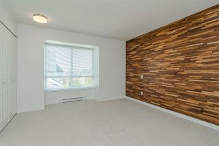 """Photo 20: 14 8438 207A Street in Langley: Willoughby Heights Townhouse for sale in """"YORK BY Mosaic"""" : MLS®# R2494521"""