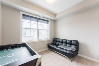 Photo 14: MCKENZIE TOWNE: Calgary Row/Townhouse for sale