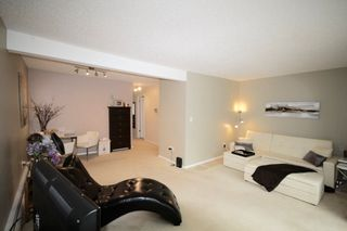 """Photo 3: 54 1825 PURCELL Way in North Vancouver: Lynnmour Condo for sale in """"LYNNMOUR SOUTH"""" : MLS®# R2569796"""