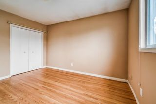 Photo 16: 324 Foritana Road SE in Calgary: Forest Heights Detached for sale : MLS®# A1143360