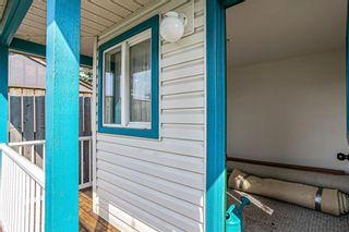 Photo 37: 426 Riverview Green: Cochrane Detached for sale : MLS®# A1132015