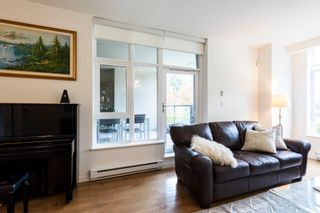 """Photo 4: 7 6063 IONA Drive in Vancouver: University VW Townhouse for sale in """"The Coast"""" (Vancouver West)  : MLS®# R2619174"""