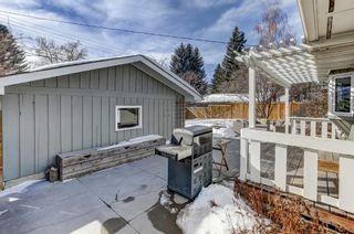 Photo 32: 243 Lake Lucerne Way SE in Calgary: Lake Bonavista Detached for sale : MLS®# A1049420