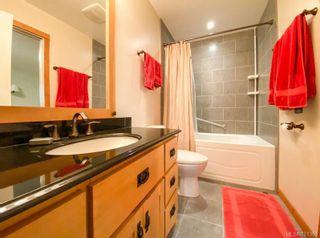 Photo 13: 225 Ardry Rd in : Isl Gabriola Island House for sale (Islands)  : MLS®# 871369