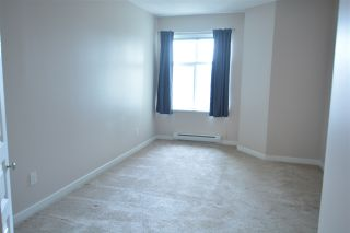 Photo 12: 402 4868 BRENTWOOD Drive in Burnaby: Brentwood Park Condo for sale (Burnaby North)  : MLS®# R2547786