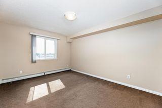 Photo 13: 418 12550 140 Avenue NW in Edmonton: Zone 27 Condo for sale : MLS®# E4262914