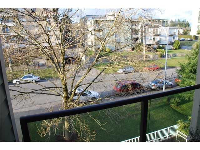 Photo 8: Photos: 404 210 CARNARVON Street in New Westminster: Downtown NW Condo for sale : MLS®# V924567