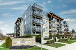 """Main Photo: 303 12310 222 Street in Maple Ridge: West Central Condo for sale in """"222"""" : MLS®# R2546987"""
