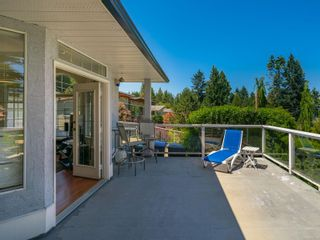 Photo 50: 1549 Madrona Dr in : PQ Nanoose House for sale (Parksville/Qualicum)  : MLS®# 879593