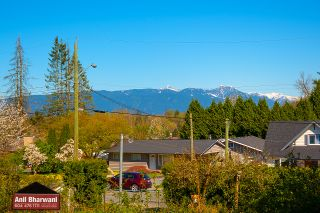 Photo 14: 12381 227 Street in Maple Ridge: North Maple Ridge House for sale : MLS®# R2569612
