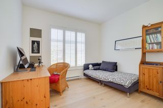 """Photo 16: 305 6328 LARKIN Drive in Vancouver: University VW Condo for sale in """"JOURNEY"""" (Vancouver West)  : MLS®# R2605974"""
