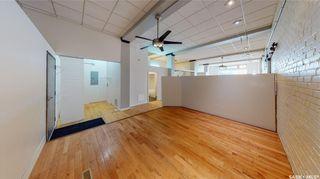 Photo 24: 101 2128 Dewdney Avenue in Regina: Warehouse District Residential for sale : MLS®# SK857037