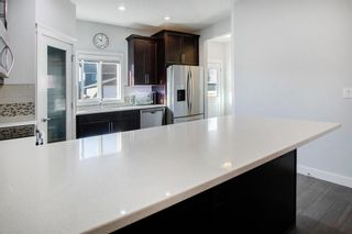 Photo 9: 157 WILLOW Green: Cochrane Semi Detached for sale : MLS®# A1014148