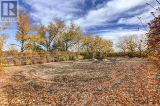 Photo 35: 201044 Hwy 569 in Rural Wheatland County: House for sale : MLS®# A1152225