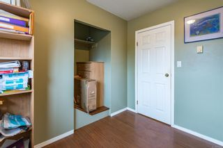 Photo 14: 785 26th St in : CV Courtenay City House for sale (Comox Valley)  : MLS®# 863552