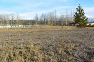 Photo 20: 3176 N TATLOW Road in Smithers: Smithers - Town Industrial for lease (Smithers And Area (Zone 54))  : MLS®# C8033446