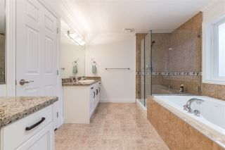 Photo 11: 9600 SAUNDERS Road in Richmond: Saunders House for sale : MLS®# R2124824