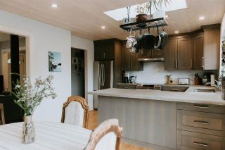 Photo 11: 6112 FAIRWAY Avenue in Sechelt: Sechelt District House for sale (Sunshine Coast)  : MLS®# R2589404