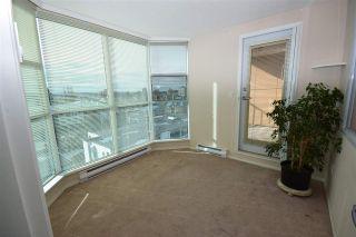 "Photo 3: 902 12148 224 Street in Maple Ridge: East Central Condo for sale in ""ECRA PANORAMA"" : MLS®# R2135119"