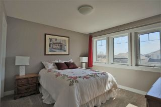 Photo 17: 91 DANFIELD Place: Spruce Grove House for sale : MLS®# E4230123
