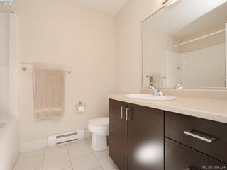 Photo 17: 2094 Greenhill Rise in VICTORIA: La Bear Mountain Row/Townhouse for sale (Langford)  : MLS®# 790545