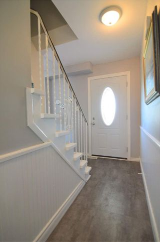 Photo 11: 29 Stanley Drive: Port Hope House (2-Storey) for sale : MLS®# X5201127