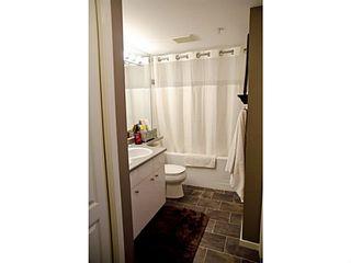 Photo 9: # 338 22020 49TH AV in Langley: Murrayville Condo for sale : MLS®# F1315567