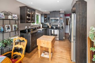 Photo 22: 2038 Butler Ave in : ML Shawnigan House for sale (Malahat & Area)  : MLS®# 878099