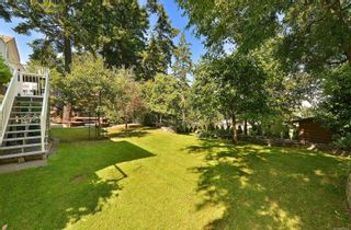 Photo 33: 989 Shaw Ave in : La Florence Lake House for sale (Langford)  : MLS®# 880324