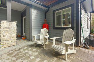 Photo 48: 5173 Lochside Dr in Saanich: SE Cordova Bay House for sale (Saanich East)  : MLS®# 839422