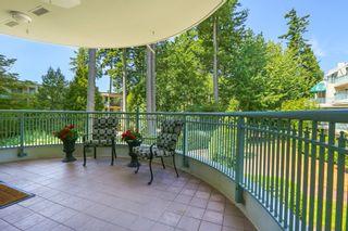 Photo 24: 206 1725 MARTIN Drive in Surrey: Sunnyside Park Surrey Condo for sale (South Surrey White Rock)  : MLS®# R2604978