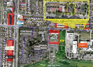 Photo 3: 137 W 49TH Avenue in Vancouver: Oakridge VW Land for sale (Vancouver West)  : MLS®# R2486704