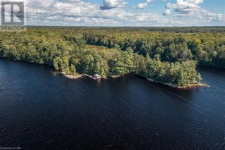 Photo 32: 399 HEALEY LAKE Road in MacTier: House for sale : MLS®# 40163911