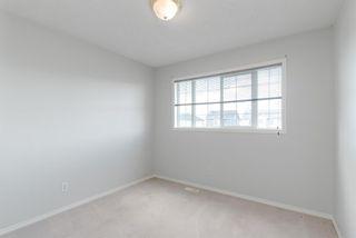 Photo 17: 79 Saddleback Way NE in Calgary: Saddle Ridge Detached for sale : MLS®# A1147437