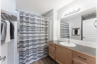 Photo 24: 103 Everridge Gardens SW in Calgary: Evergreen Row/Townhouse for sale : MLS®# A1061680