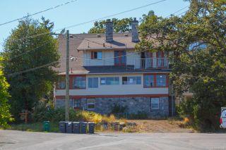 Photo 31: 3597 Cedar Hill Rd in Saanich: SE Cedar Hill House for sale (Saanich East)  : MLS®# 851466