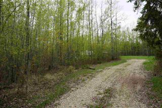 Photo 4: 426 53414 Rge Rd 62: Rural Lac Ste. Anne County Rural Land/Vacant Lot for sale : MLS®# E4239660