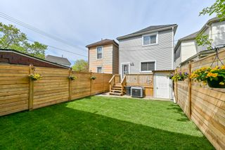 Photo 48: 138 Barnesdale Avenue: House for sale : MLS®# H4063258
