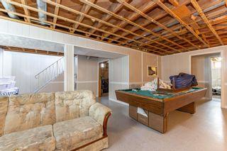 Photo 21: 16504 90 Avenue in Edmonton: Zone 22 House for sale : MLS®# E4247433
