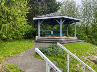 Photo 38: 238 Harbour Rd in : NI Port Hardy House for sale (North Island)  : MLS®# 875022