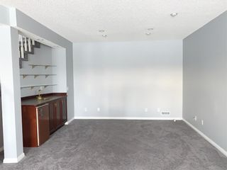 Photo 30: 93 99 Christie Point SW in Calgary: Christie Park Semi Detached for sale : MLS®# A1076516