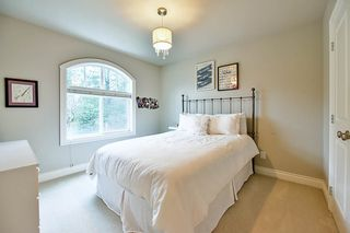 Photo 13: 34866 ORCHARD Drive in Abbotsford: Abbotsford East House for sale : MLS®# R2124536