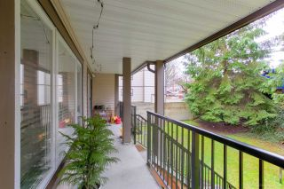 Photo 14: 208 1060 E BROADWAY Street in Vancouver: Mount Pleasant VE Condo for sale (Vancouver East)  : MLS®# R2334527