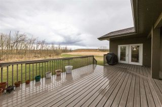 Photo 39: 57 26323 TWP RD 532 A: Rural Parkland County House for sale : MLS®# E4243773