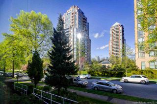 Photo 37: 202 7465 SANDBORNE Avenue in Burnaby: South Slope Condo for sale (Burnaby South)  : MLS®# R2571525