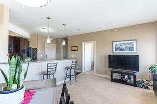 Photo 15: 434 30 ROYAL OAK Plaza NW in Calgary: Royal Oak Apartment for sale : MLS®# A1088310